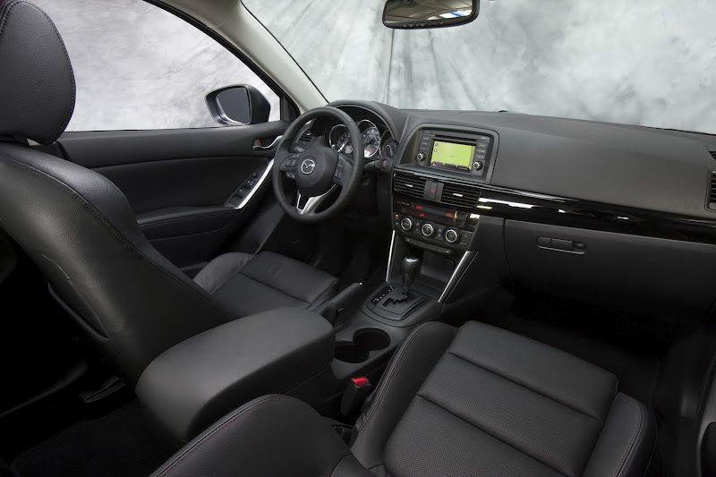 Запах нового автомобиля: опасность для здоровья автосоветы