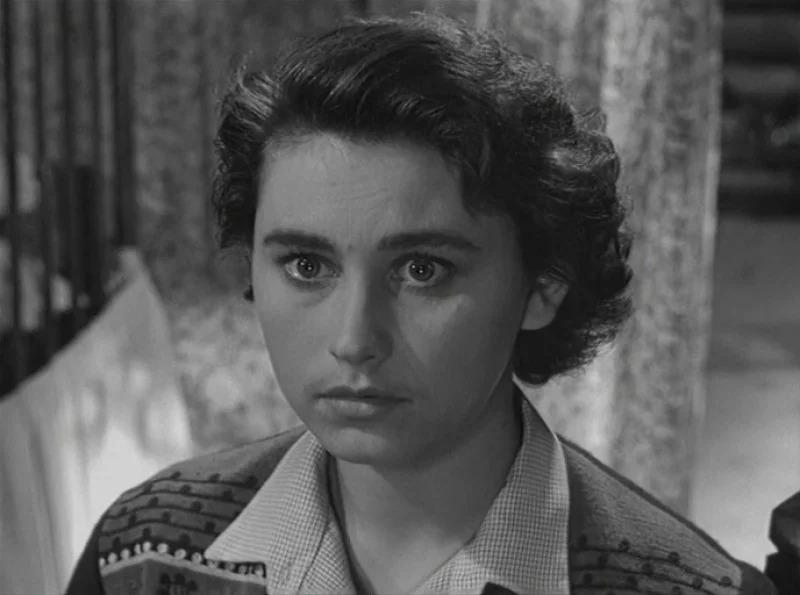 Майе Менглет 84 года. Как сложилась судьба советской киноактрисы и как она выглядит сегодня