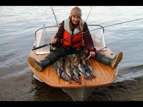 Фотоконкурс «Рыбалка сказка моей жизни»