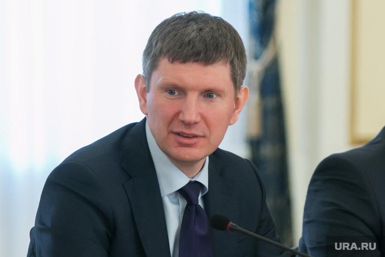 Минэкономразвития РФ отказалось от заморозки цен на продукты