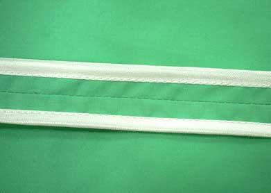 10 способов обработки срезов ткани без оверлока без оверлока