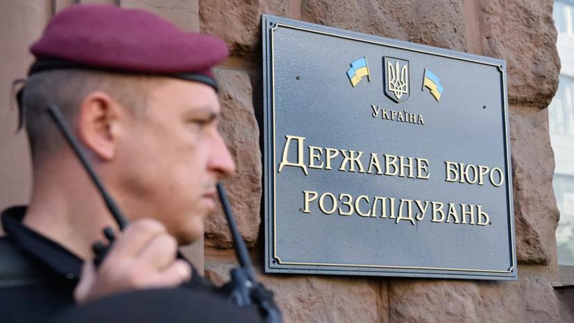 Последние новости Украины сегодня — 14 апреля 2020 украина