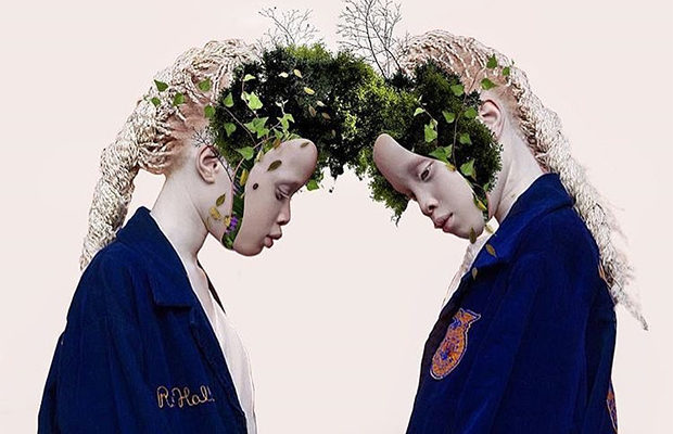 близнецы_9