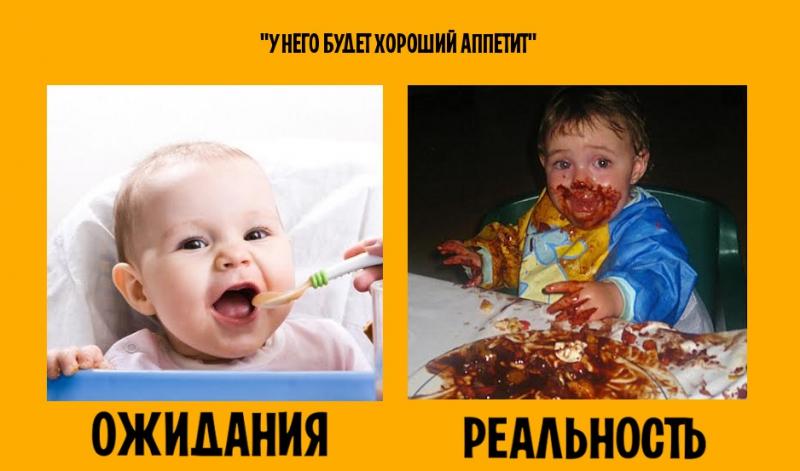 http://mtdata.ru/u29/photoBDE4/20103618605-0/original.jpg#20103618605