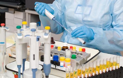 Опередить болезнь: какие анализы нужно делать каждый год?