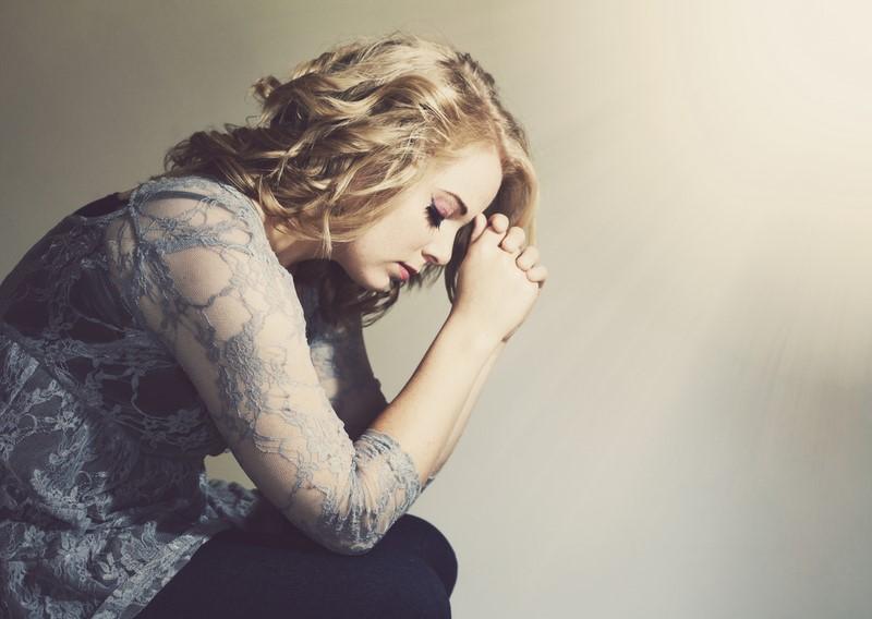 молитва после аборта