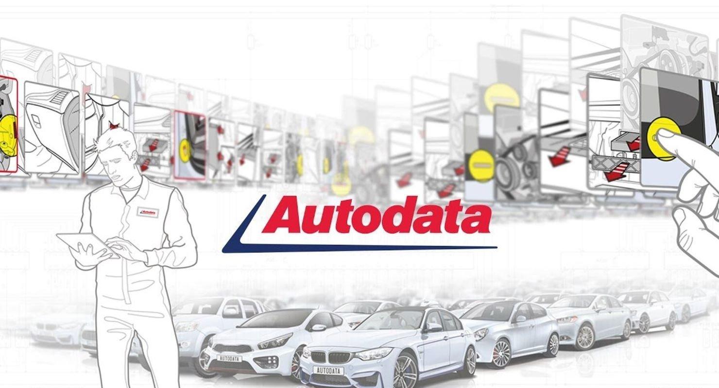 Автодата — система отслеживания за средства автомобилистов Автомобили