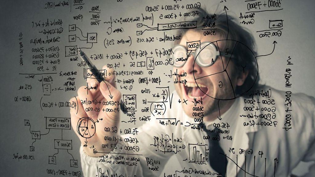 """""""Половина всех научных исследований в мире – фальшивка"""""""