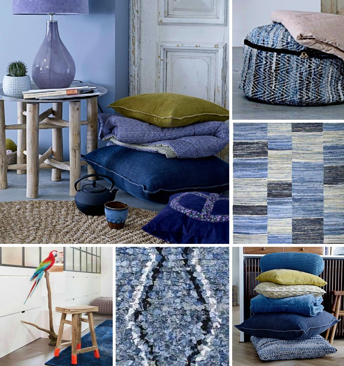 http://decoratorsnotebook.files.wordpress.com/2013/02/denim-home-interior-trend.jpg