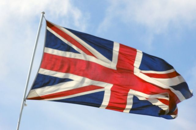 Британия не меняет визовые условия для россиян
