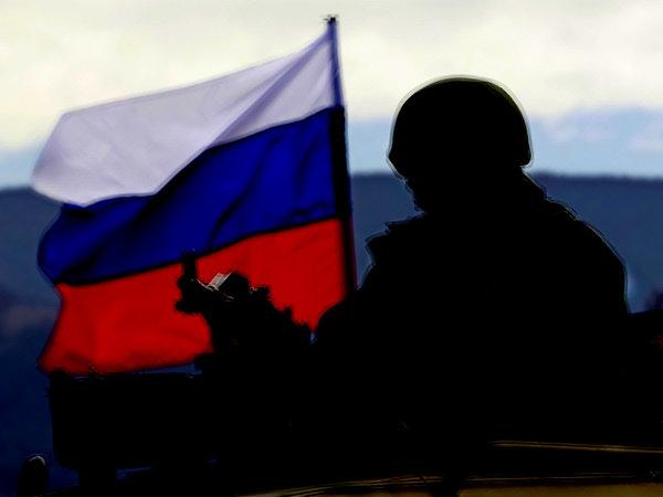 В Москве предупредили Киев, что не позволят ему задушить Донбасс