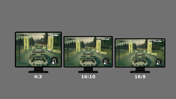 Что учесть при выборе монитора, чтобы не менять его еще много лет