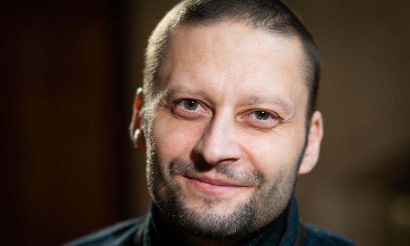 Онколог Андрей Павленко: Для меня стало откровением, что болеть – больно