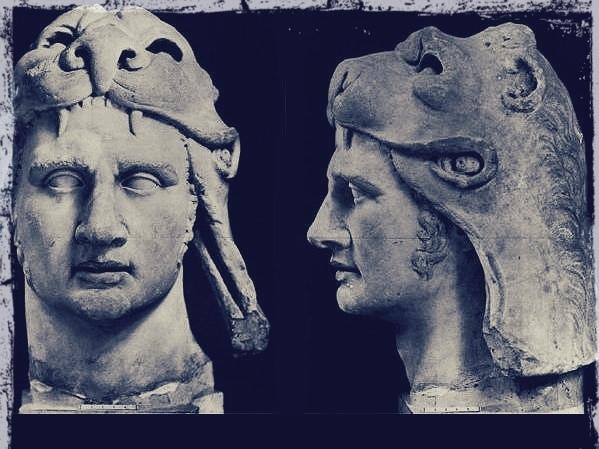 Понтийское царство