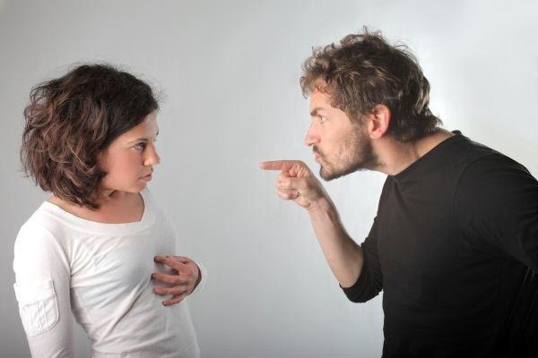 Ненавижу жену и своего ребенка