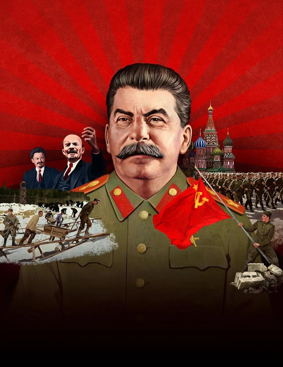Новый лидер для России. Кто он? Кому больше доверяет народ? За кем идти?
