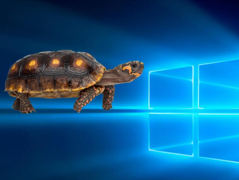 Что надо сделать с Windows 10 сразу после установки