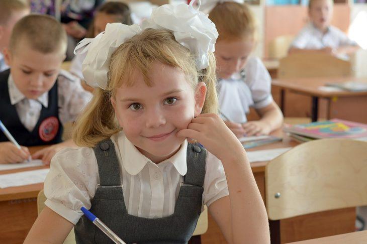 Васильева назвала предельную норму «домашки» для школьников