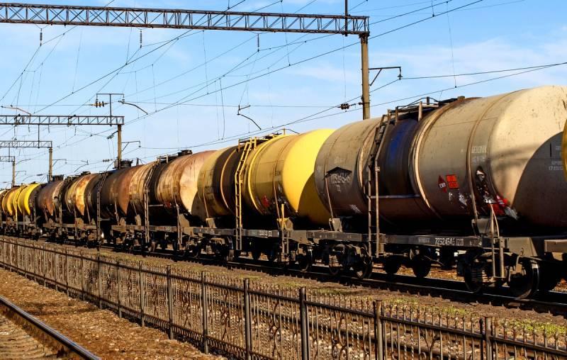 Лукашенко рискует: «нефтяная война» Москвы и Минска близится к завершению геополитика