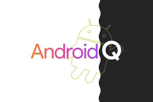 Android Q: все нововведения в мобильной ОС Google