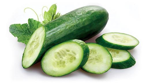 cucumber-01