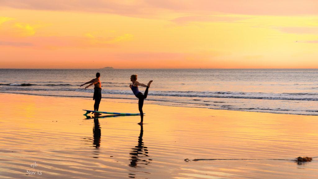 Отпуск круглый год: как отдыхать, не отходя от рабочего места