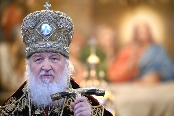 РПЦ призвала к усиленной молитве в связи с эпидемией коронавируса