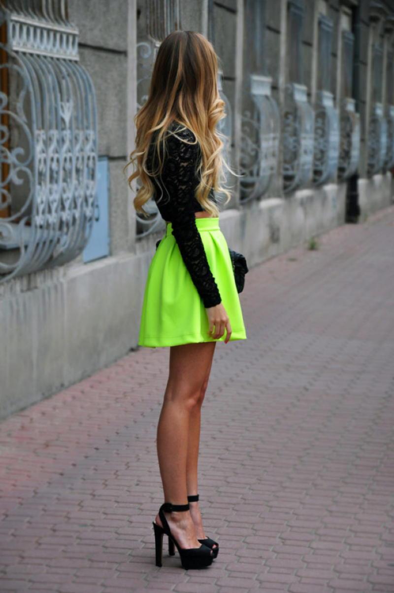 http://prolife.ru.com/wp-content/uploads/2019/03/k34.jpg