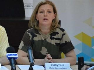 Бухенвальдская ведьма: «Палач в юбке» займется экс-карателями украина