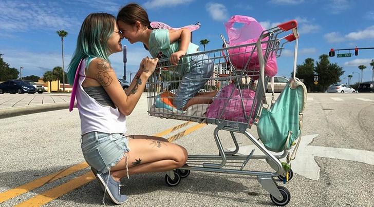 Почему современные дети будут свободнее и счастливее, чем их родители воспитание