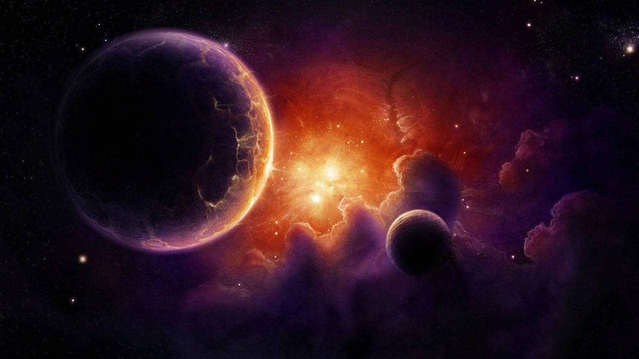 «Ложь, везде одна ложь, даже на орбите!» или несколько распространенных заблуждений о космосе
