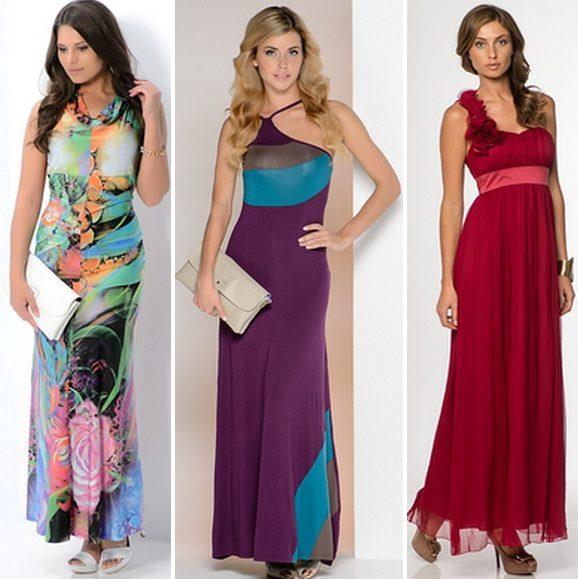 Красивые женственные платья на каждый день