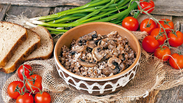 Рецепты от Ирины Лачиной: гр…