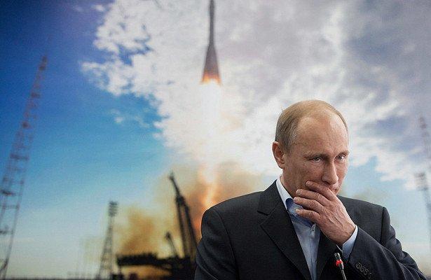 Доигрались: Россия наносит мощнейший удар по США