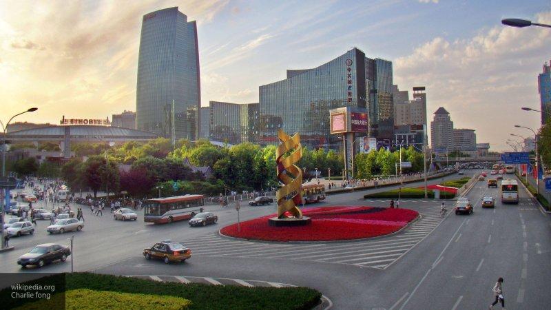Церемонию старта обратного отсчета до зимних Олимпийских игр 2022 года отменили в Пекине