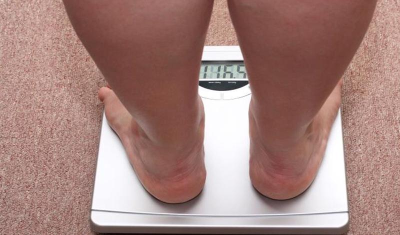 Как тело теряет здоровье: незаметные признаки