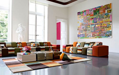 creative-design-superb-living-rooms-ideas
