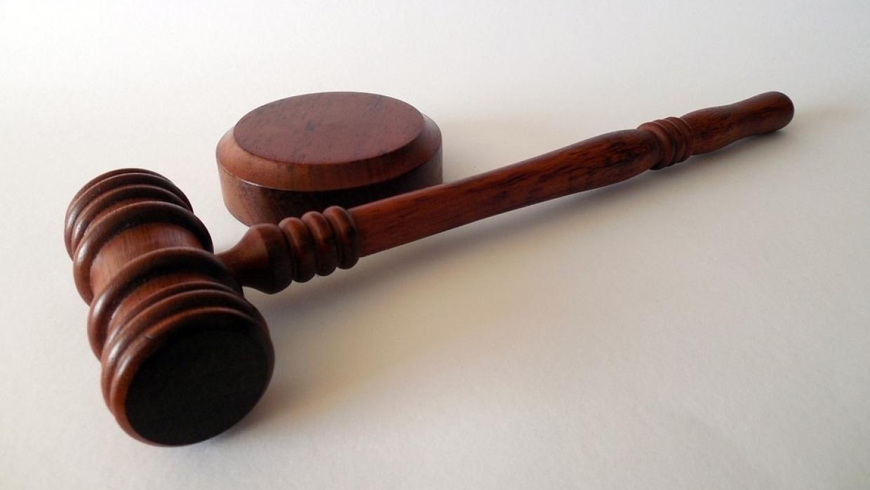 Уголовное дело из 11 томов: в Перми за тяжкие преступления осудят двух подростков  Общество