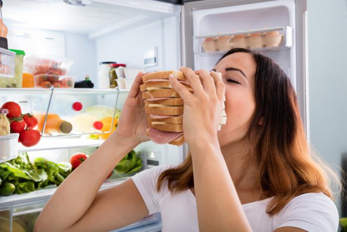 Причины Постоянного Похудения. 10 болезней, провоцирующих похудение