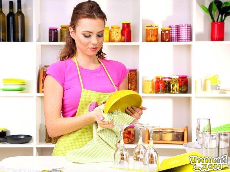 Полезные советы для вашего дома