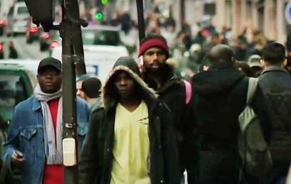 Евросоюз решил серьезно ужесточить политику в отношении мигрантов