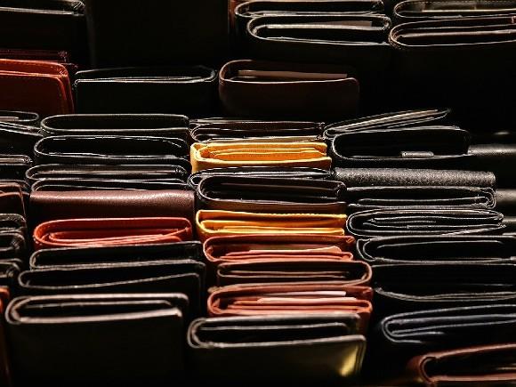 В Минфине предлагают распространить специальный налог для самозанятых на регионы-доноры налоги,общество,россияне,самозанятые