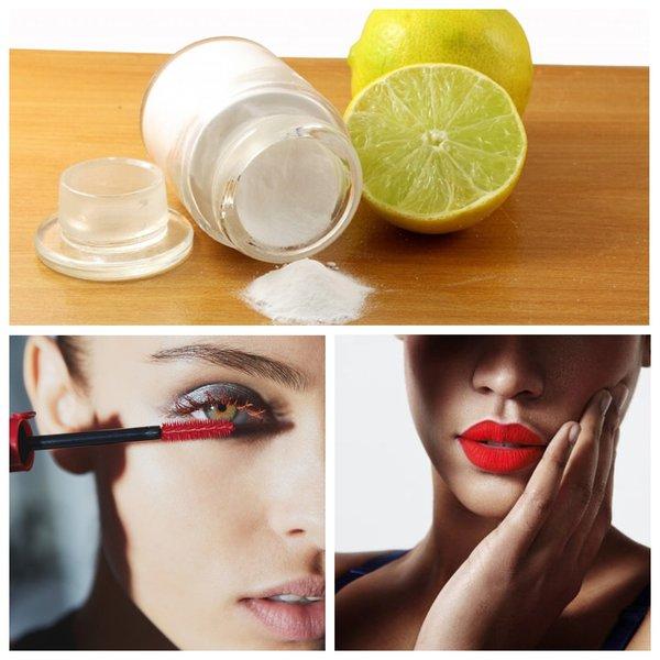 3 простых способа превратить дешевую аптечную продукцию в люксовую косметику