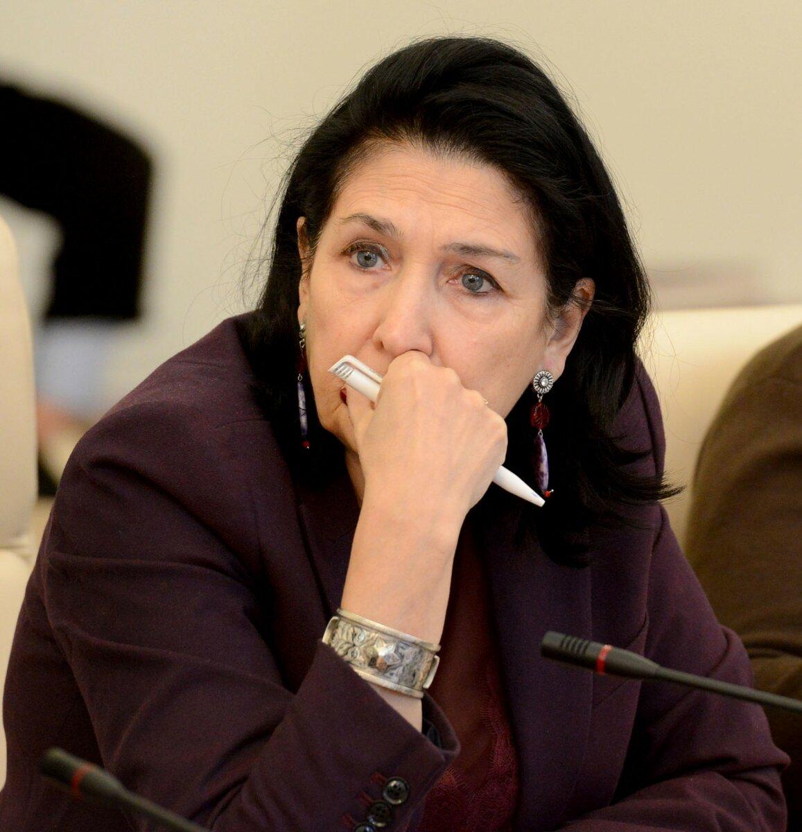 Фото с ge.kavkazplus.info