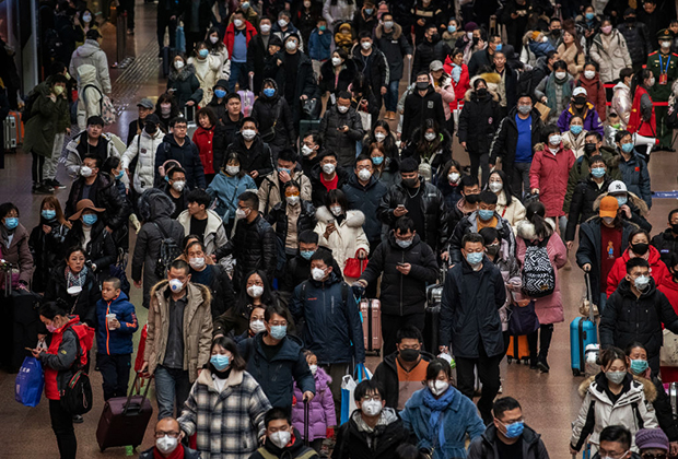 Посткарантинный мир мнению, может, будет, больше, людей, считает, время, сейчас, человечество, также, пандемии, могут, всего, между, чтобы, Харари, будут, кризис, пандемия, Getty