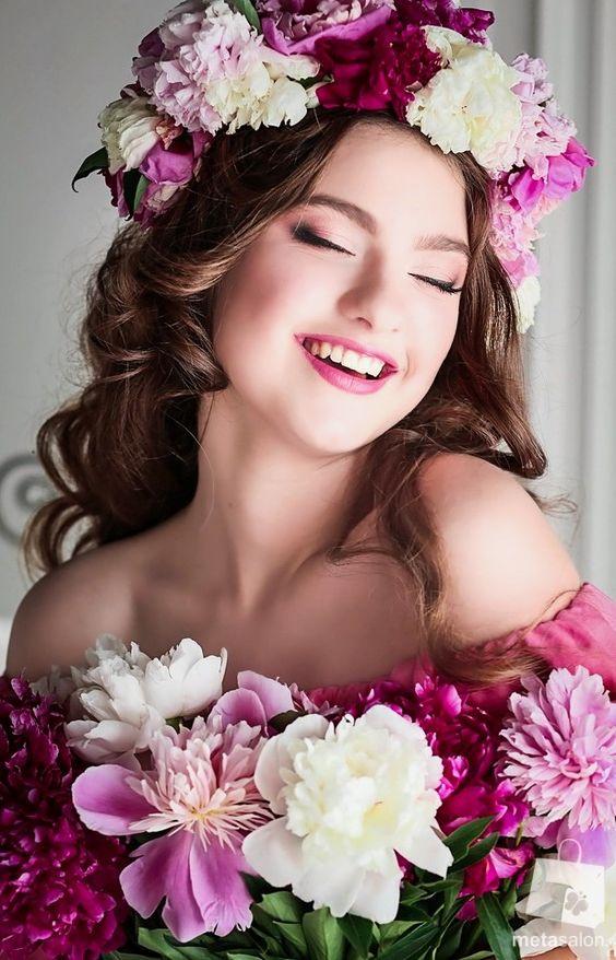 В мире красивых девушек 2