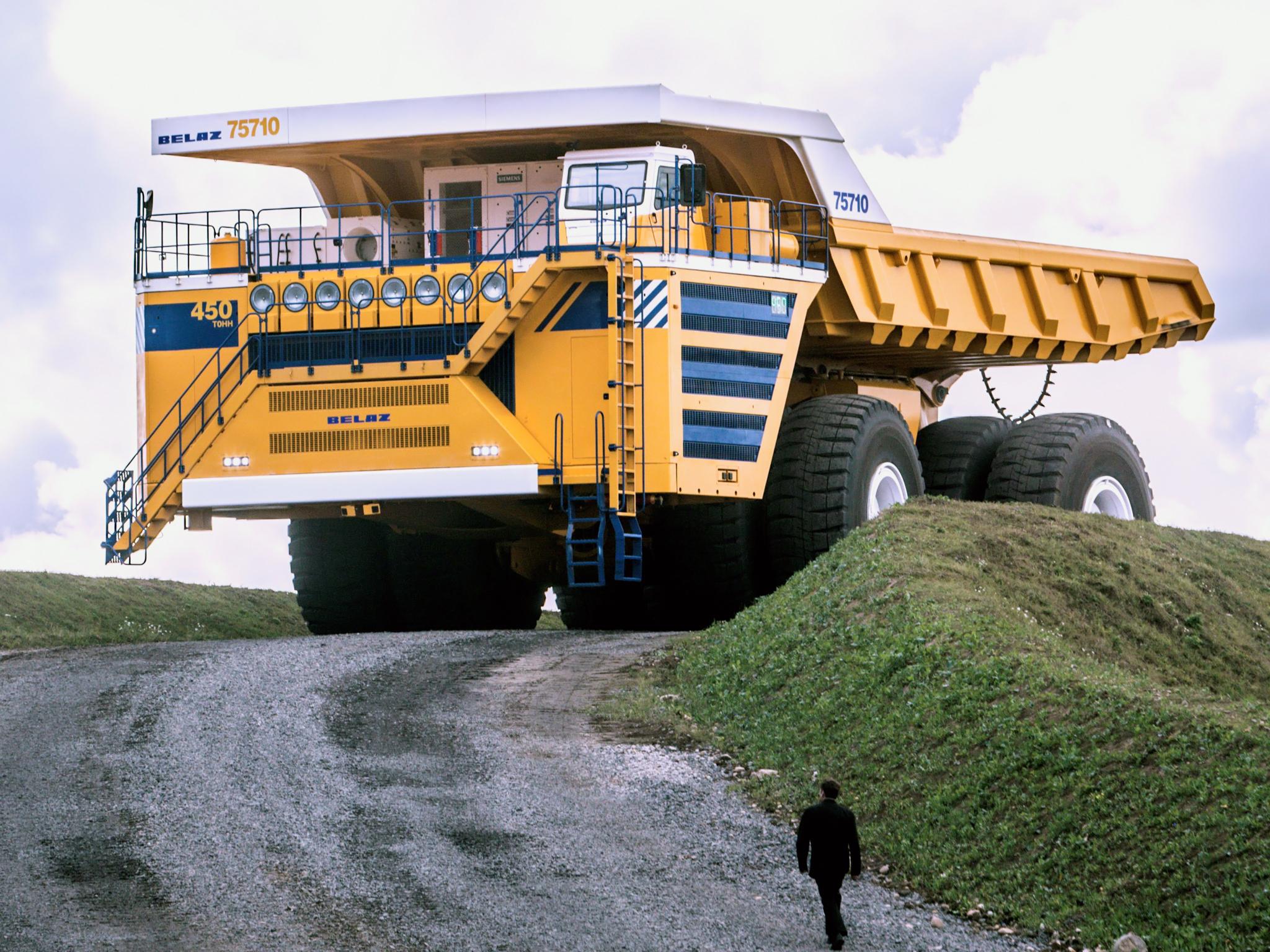прощать, прощать самый большой автомобиль в мире фото куликовская молодая