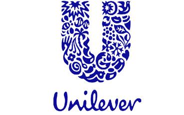 Картинки по запросу Unilever