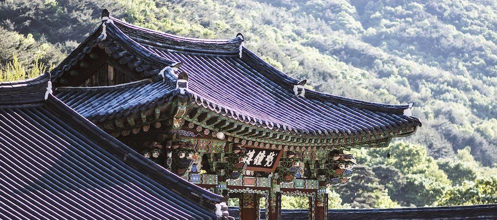 Южная Корея и КНДР подписали всеобъемлющее военное соглашение