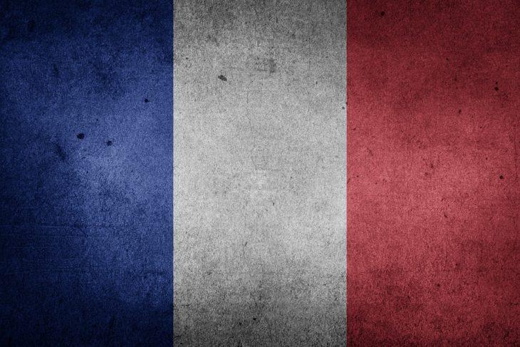 Франция может повторить «украинский сценарий»